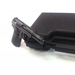 Puntas Ares EPRX CN calibre 9mm