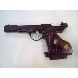 Recalibrador calibre 22