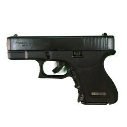 Proyectiles RWS (Varios calibres)