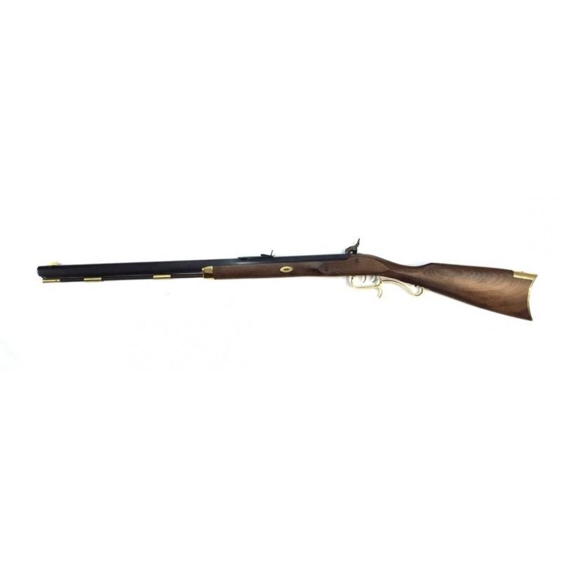 Rifle Ardesa KENTUCKY