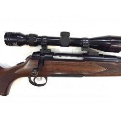 Rifle TITAN 6