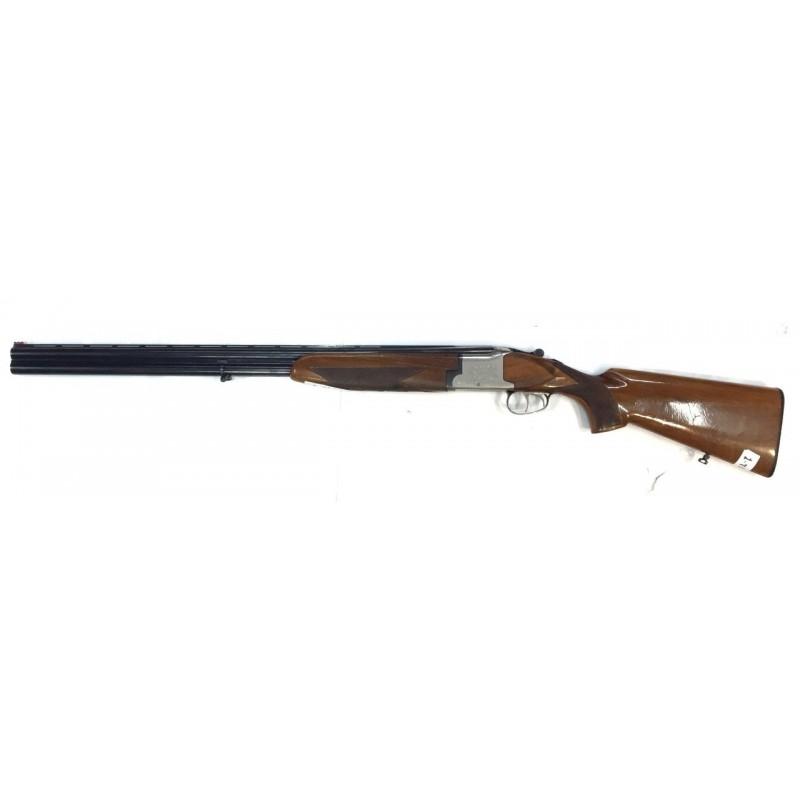 Pistola DERINGER