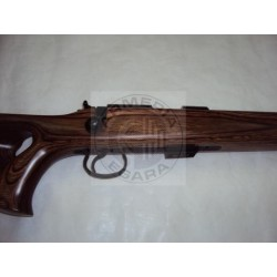 Escopeta Alarde
