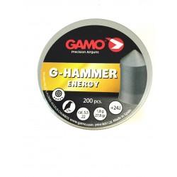 Carabina GAMO BLACK 1000