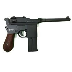 Pistola UMAREX S.A.9