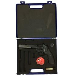 Pistola UMAREX LEGENDS C96 - Armeria Egara