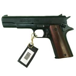 Pistola UMAREX DESERT EAGLE