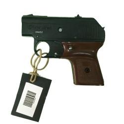 Aceite protector para armas 100ml