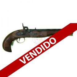 Pistola BBM 96