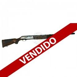Pistola BBM GAP