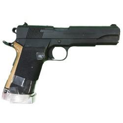 Pistola KIMAR M302 - Armeria Egara