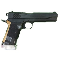 Pistola KIMAR M302