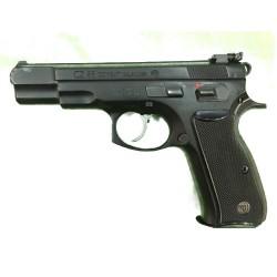 Pistola WALTHER PK380 - Armeria Egara