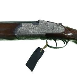 MUNICION RWS R100 - Armeria Egara