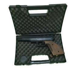 Pistola KIMBER CUSTOM SHOP