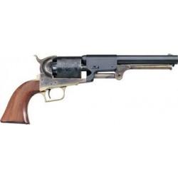 Pistola DERRINGER PHILADELPHIA PEDERSOLI - Armeria Egara