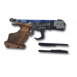 Rifle ALASKAN