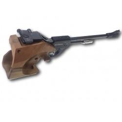 Pistola MATCH GUN MG-2