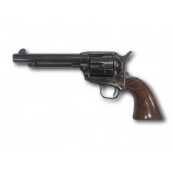 Escopeta SARRIGUARTE 300