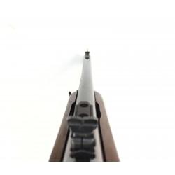 Colimador laser BAT VISION - Armeria Egara