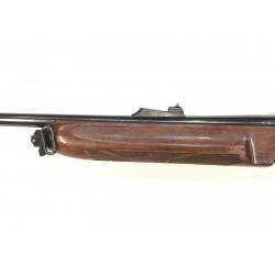 Rifle VALMET