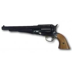 Escopeta BENELLI 121