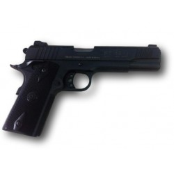 Pistola gas Legends P.08 - Armeria Egara