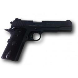 Pistola gas Legends P.08