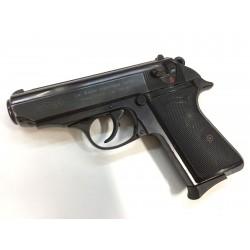 Carabina K-98 SDM