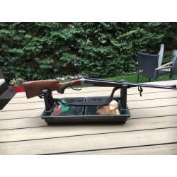 Pistola TOZ