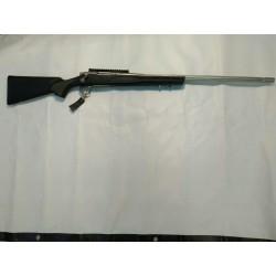 Pistola gas Pardini