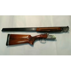 Rifle Verney Carron