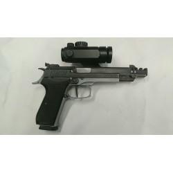 Pistola Avancarga Ardesa Willian P London