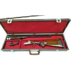Rifle Pedersoli Rolling Block
