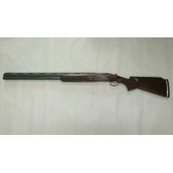 Rifle Pedersoli Hawken Tarjet Piston