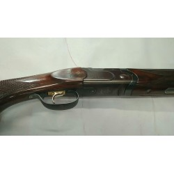 Rifle Pedersoli Brown Bess