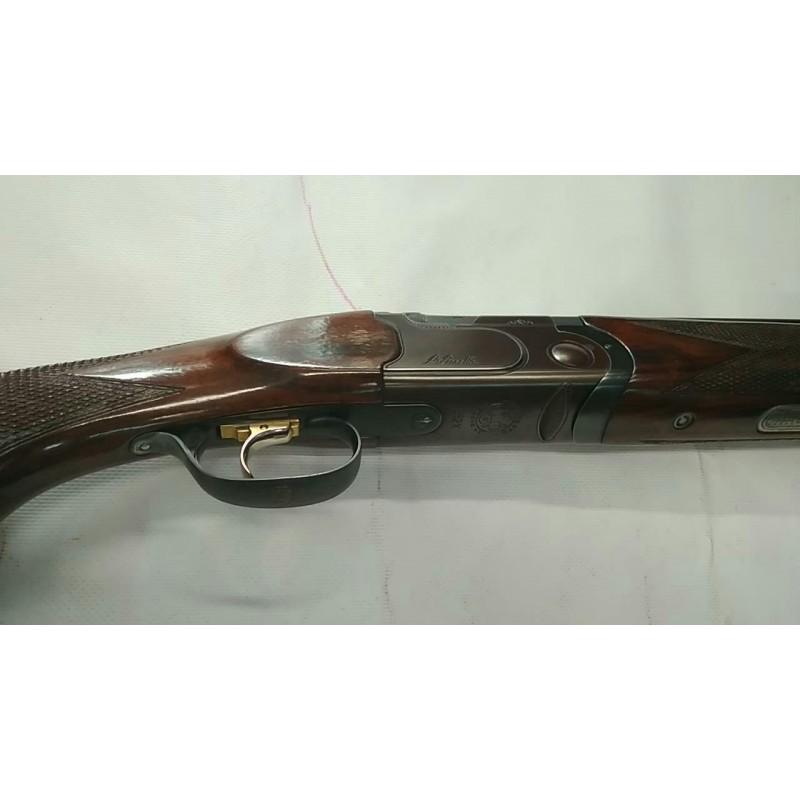 Rifle Pedersoli Brown Bess