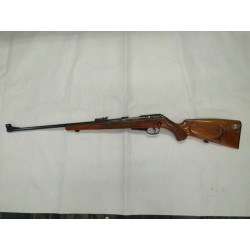 Rifle Pedersoli Enfield 3 band