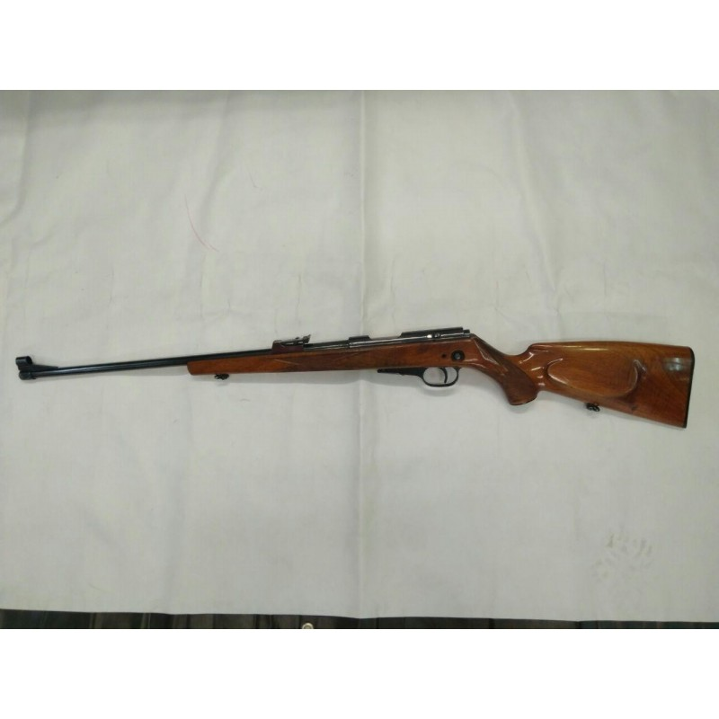 Rifle Pedersoli Enfield 3 band