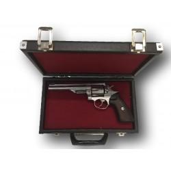 Rifle Benelli Argo
