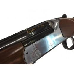 Casco Peltor X4A - Armeria Egara