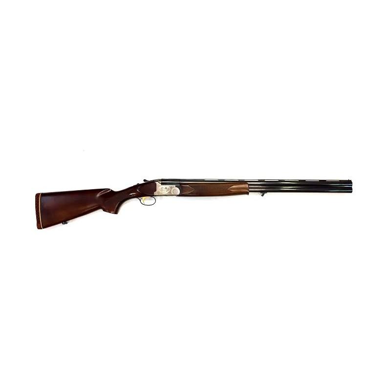 Cascos Protac Shooter