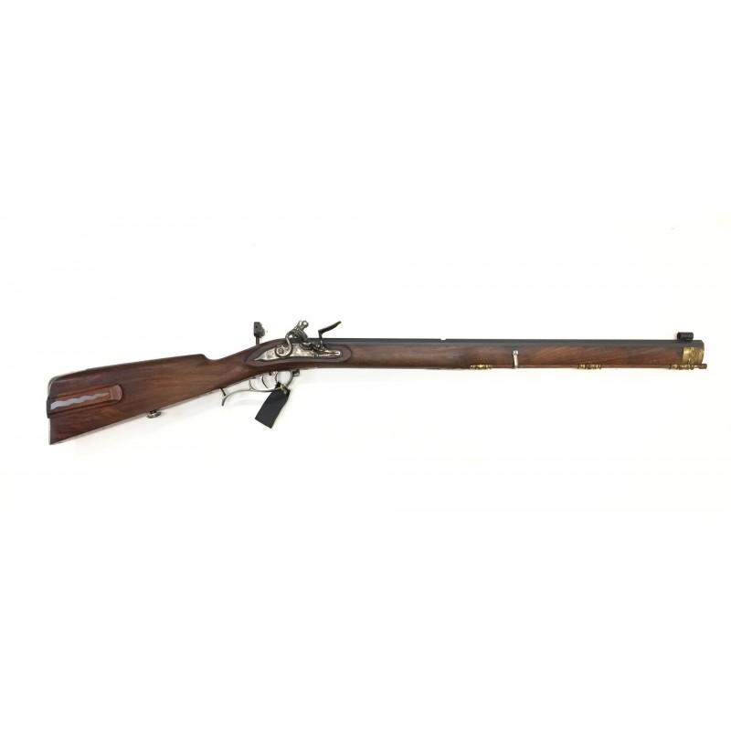 Revolver Ocasion 1