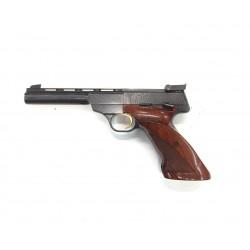 Rifle Pedersoli