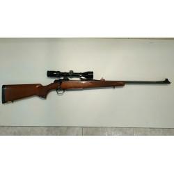 Escopeta 1