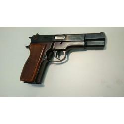 Escopeta 2
