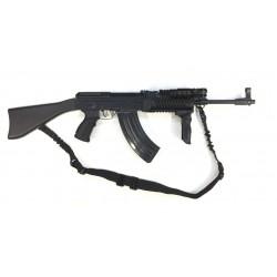 Escopeta 3