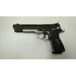 Escopeta 4