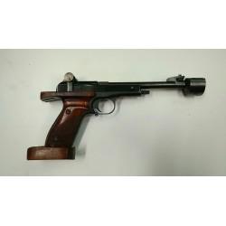 Escopeta 5