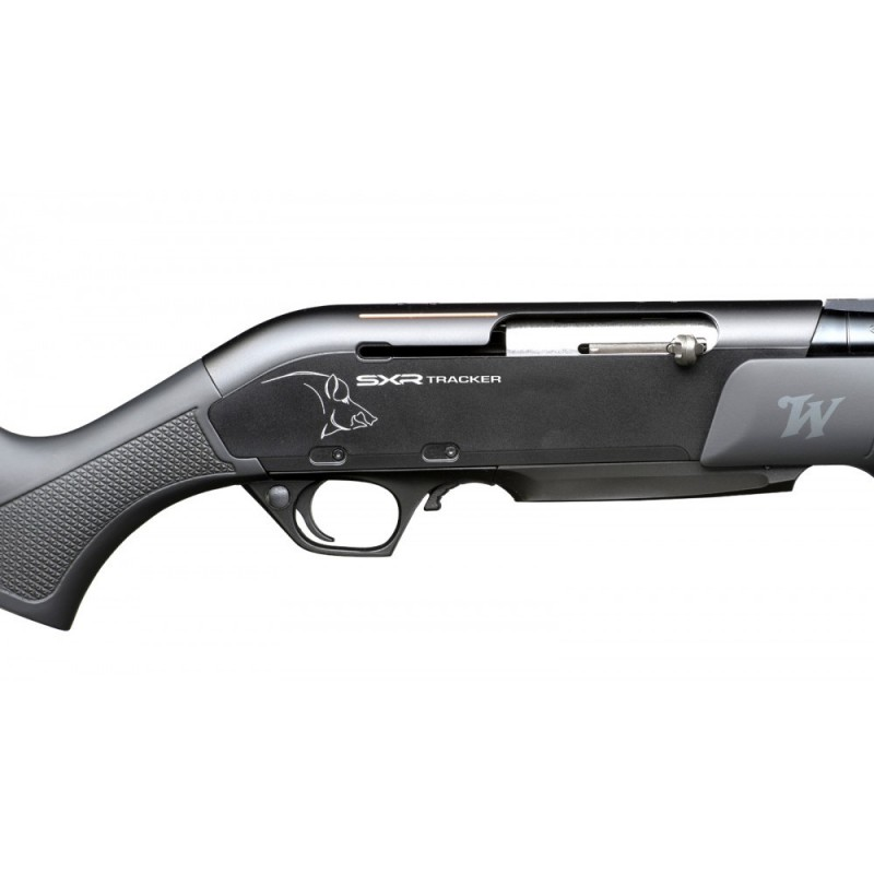 Pistola FAS SP 602 - Armeria Egara
